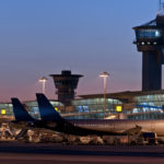 Airport Communications Centers Guidebook for TRB