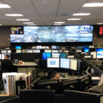 Airport Communications Centers, Redefined