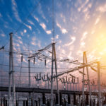 Battery Energy Storage Systems and the Grid's Next Leap Forward