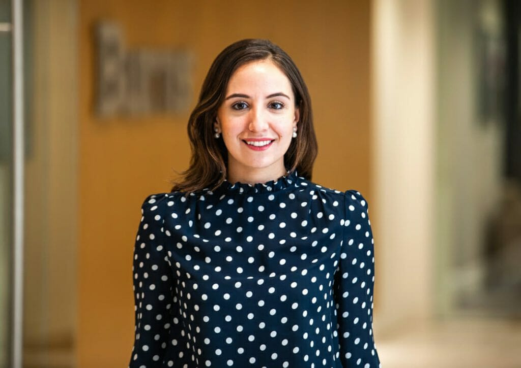 May ElKhattab, PE, PMP - Railroad & Transit Project Manager